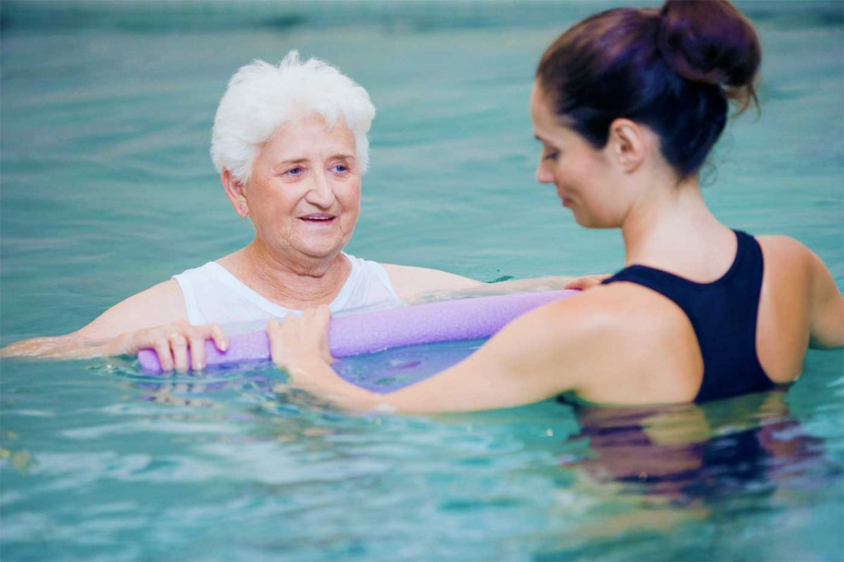 What-is-Aqua-Physical-Therapy-1200x800.jpg