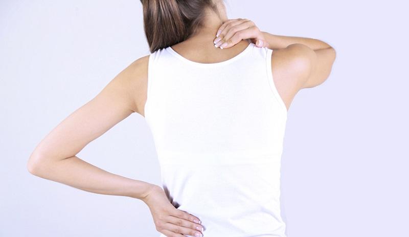 درمان-خانگی-درد-مزمن-عضلات-یا-فیبرومیالژیا.jpg