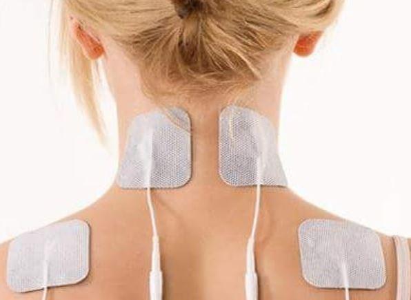 como-se-usa-la-estimulacion-electrica-en-fisioterapia.jpg