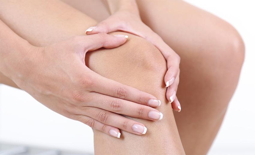 knee-pain-arthritis.jpg