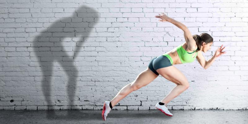 large_Running_Injury_Remedies.jpg